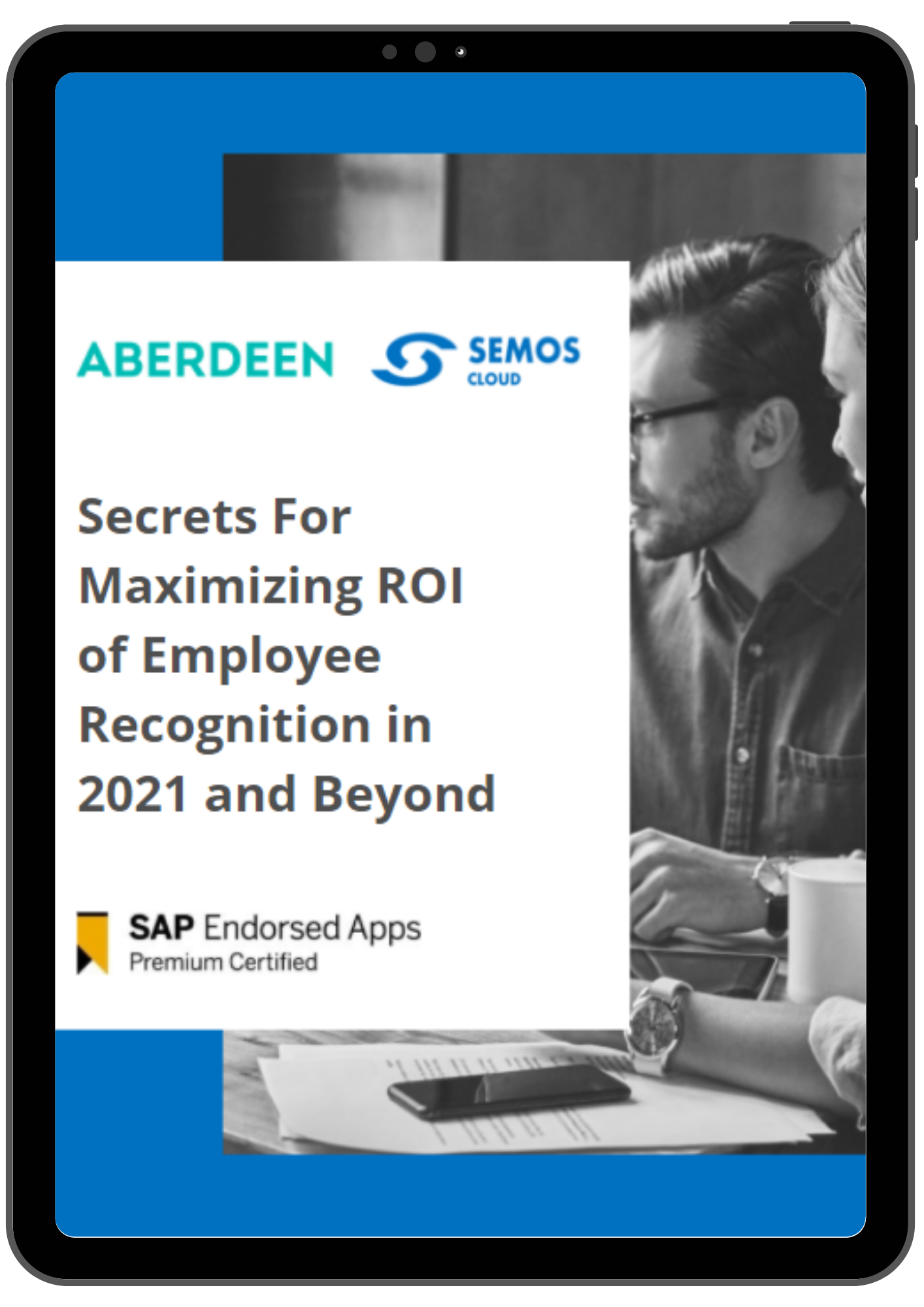 Aberdeen-research-employee-recognition-roi