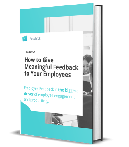 How-to-give-meaningful-employee-feedback