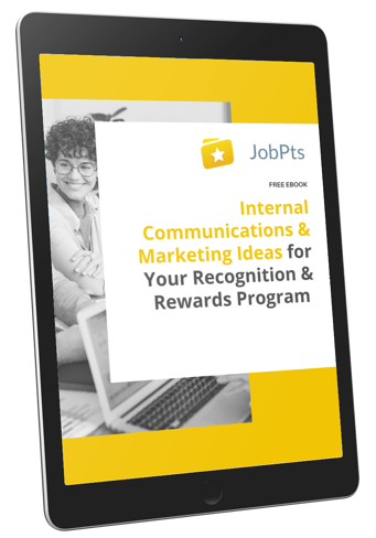 Internal-Communications-Employee-Recognition