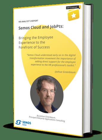 Joshua-Greenbaum-report-semos-cloud