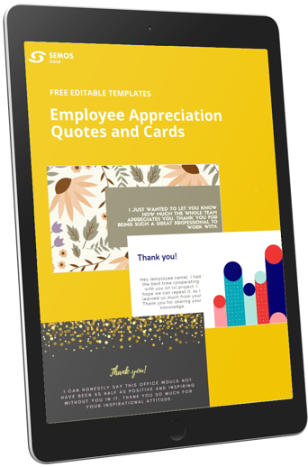 employee-appreciation-quotes