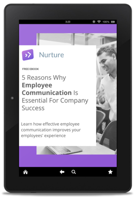 employee-comms-importance