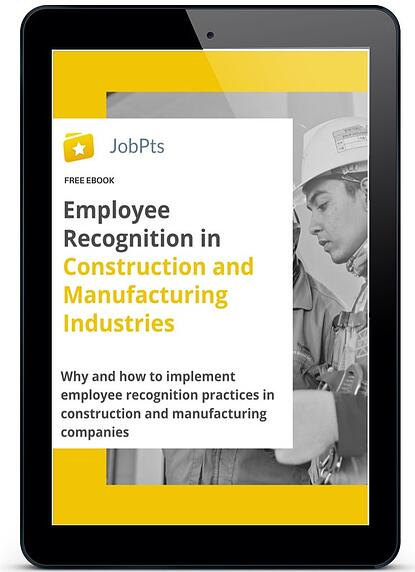 employee-recognition-construction