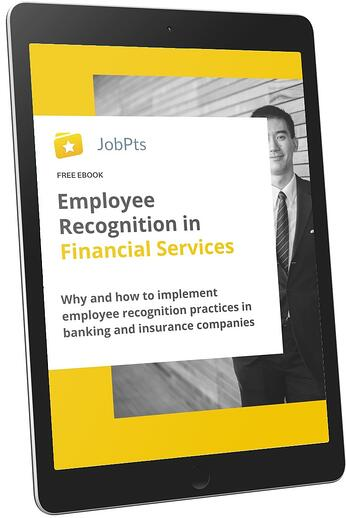 employee-recognition-financial-services-book-cover