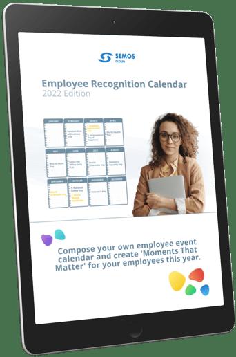 employee-recognition-holidays-calendar