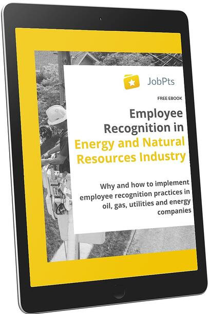 employee-recognition-in-oil-gas-industries