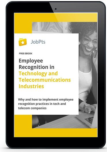 employee-recognition-in-tech-and-telecom-industries