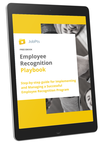 employee-recognition-playbook-2