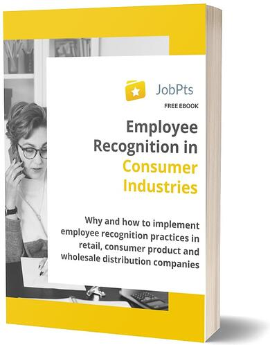 employee-recognition-retail-wholesale