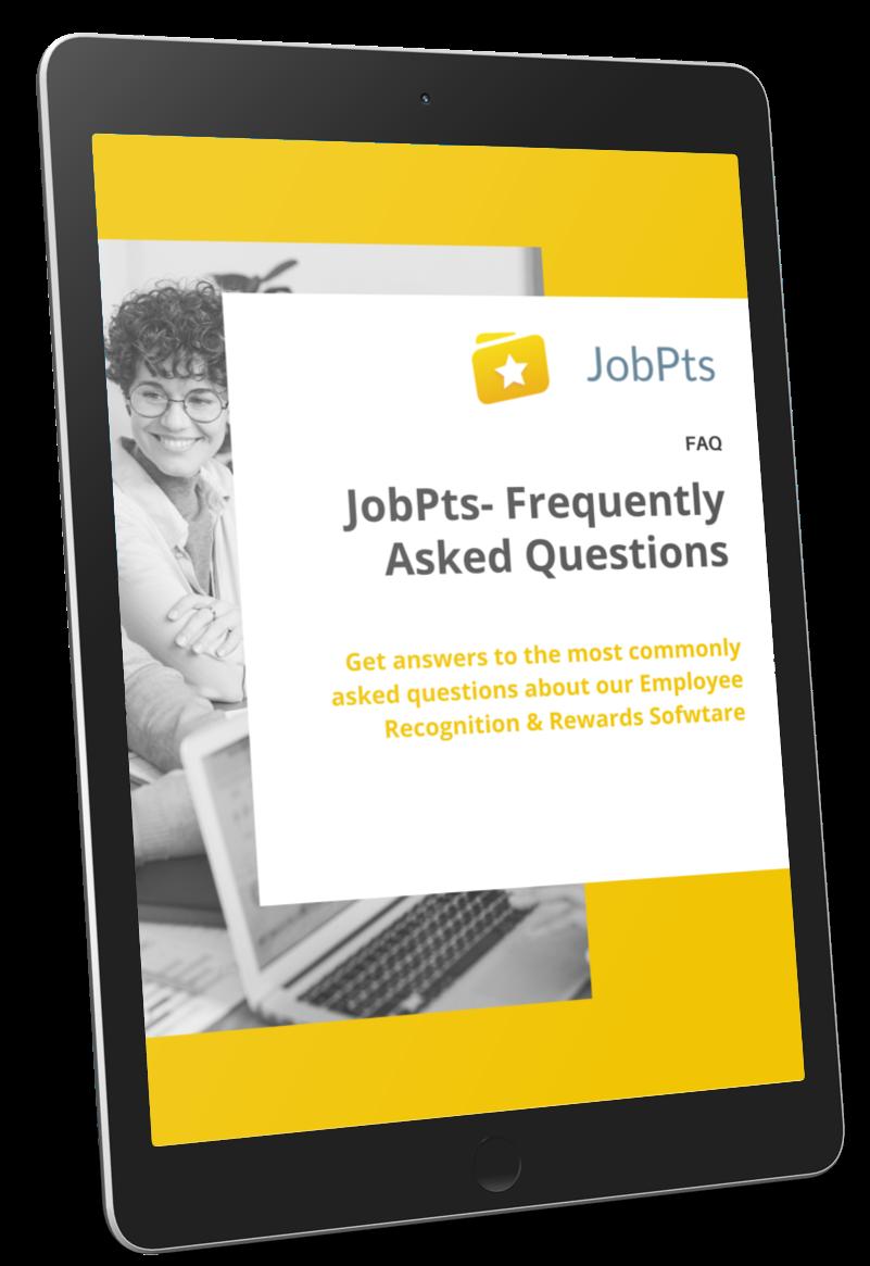 JobPts-FAQ-1