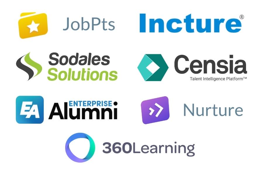 top-successfactors-extensions-all-partners-left-image