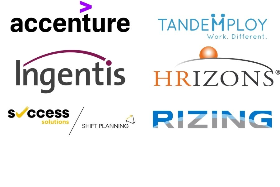 top-successfactors-extensions-all-partners-right-image